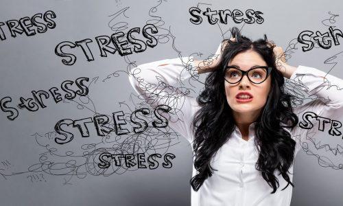 Techniques et outils de la Gestion du Stress : Transformer le stress en énergie positive