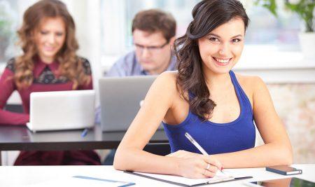 Financer une formation – Mon CPF