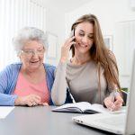 Titre Responsable de Secteur SAP – BLOC02 – Réalisation de prestations en réponse aux besoins de la personne usager/client bénéficiaire