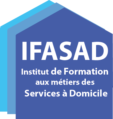 E-learning IFASAD