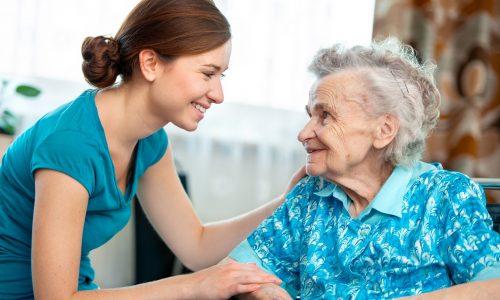 ADVF – Titre Assistant(e) de Vie aux Familles – CCP1 à 3 et Certification