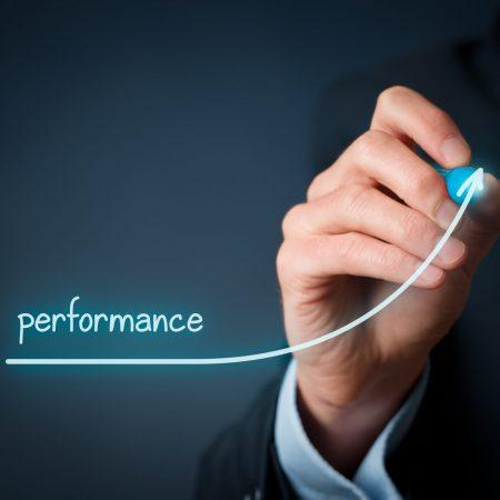 RSSP-BC05 : Titre Responsable de Secteur SAP – BLOC05 – Évaluation, développement et suivi de la qualité de la prestation