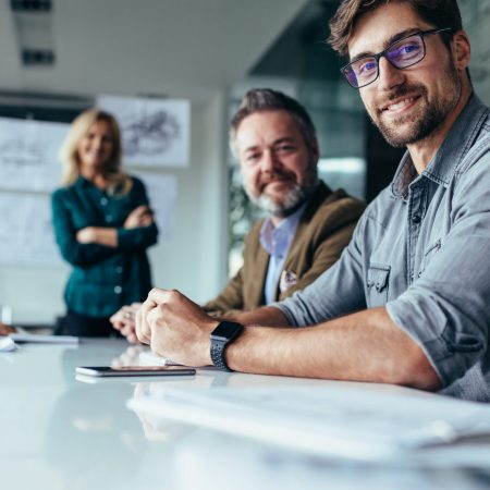 CIP-CCP2 : Titre Conseiller Insertion Professionnelle – Accompagner les personnes dans leur parcours d'insertion sociale et professionnelle – Certificat de Compétence 2
