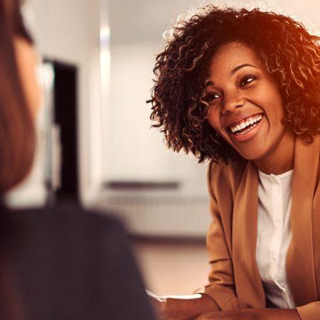 Formation Assistant(e) Ressources Humaines – Titre Professionnel – niveau 5